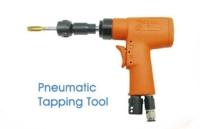 Pneumatic Tapping Tool