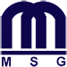 M.S. PRINTING CO., LTD.