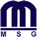 M.S. PRINTING CO., LTD.