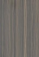 Zebra MS-9830