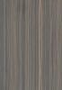 肯亚斑马纹 MS-9830