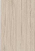 柚木 MS-9840-5