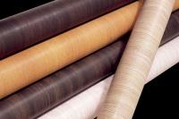 Synthetic/PVC/PU Sheets, Veneers