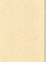 Wood Grain Decorative Paper/Melamine Paper/PVC/PETG Film- Fine Twill