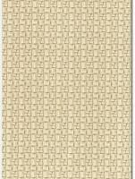 Wood Grain Decorative Paper/Melamine Paper/PVC/PETG Film- Tile