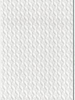 Wood Grain Decorative Paper/Melamine Paper/PVC/PETG Film- Japanese Wave