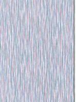 Wood Grain Decorative Paper/Melamine Paper/PVC/PETG Film- Lightning