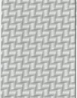 Wood Grain Decorative Paper/Melamine Paper/PVC/PETG Film- Waves