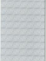 Wood Grain Decorative Paper/Melamine Paper/PVC/PETG Film- Circular Cross