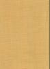 Wood Grain Decorative Paper/Melamine Paper/PVC/PETG Film- Maple