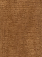 Wood Grain Decorative Paper/Melamine Paper/PVC/PETG Film- Maple-Plank