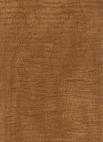 Wood Grain Decorative Paper/Melamine Paper/PVC/PETG Film- Maple-Plank