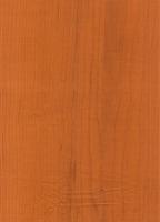 Wood Grain Decorative Paper/Melamine Paper/PVC/PETG Film- Maple Plank