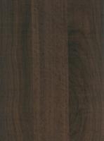 Wood Grain Decorative Paper/Melamine Paper/PVC/PETG Film- Beech