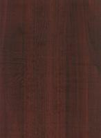 Wood Grain Decorative Paper/Melamine Paper/PVC/PETG Film- Wendy Beech