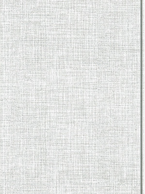 Wood Grain Decorative Paper/Melamine Paper/PVC/PETG Film- Fine Linen