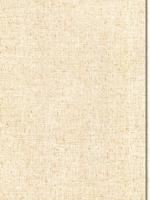 Wood Grain Decorative Paper/Melamine Paper/PVC/PETG Film- Linen
