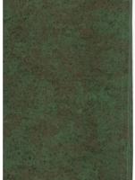 Wood Grain Decorative Paper/Melamine Paper/PVC/PETG Film- Color Stone