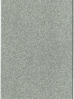 Wood Grain Decorative Paper/Melamine Paper/PVC/PETG Film- Macadam