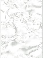 Wood Grain Decorative Paper/Melamine Paper/PVC/PETG Film- Marble