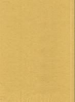 Wood Grain Decorative Paper/Melamine Paper/PVC/PETG Film- Zebra Masa