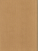 Wood Grain Decorative Paper/Melamine Paper/PVC/PETG Film- Edges