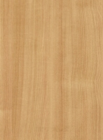 Wood Grain Decorative Paper/Melamine Paper/PVC/PETG Film- Cherry