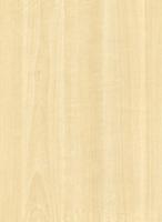 Wood Grain Decorative Paper/Melamine Paper/PVC/PETG Film- Cherry