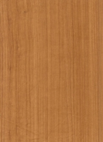 Cens.com Wood Grain Decorative Paper/Melamine Paper/PVC/PETG Film- Cherry M.S. PRINTING CO., LTD.