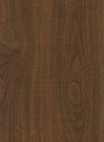 Wood Grain Decorative Paper/Melamine Paper/PVC/PETG Film- Walnut
