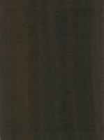 Wood Grain Decorative Paper/Melamine Paper/PVC/PETG Film- Walnut