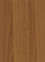 Wood Grain Decorative Paper/Melamine Paper/PVC/PETG Film- Walnut Mismatch