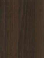 Wood Grain Decorative Paper/Melamine Paper/PVC/PETG Film- Walnut Mismatch