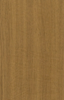 Wood Grain Decorative Paper/Melamine Paper/PVC/PETG Film- Family Oak