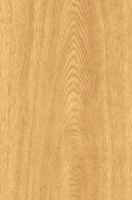 Wood Grain Decorative Paper/Melamine Paper/PVC/PETG Film- Family Oak