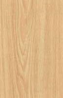Wood Grain Decorative Paper/Melamine Paper/PVC/PETG Film- White Oak