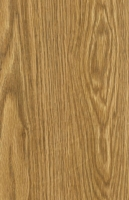Wood Grain Decorative Paper/Melamine Paper/PVC/PETG Film- Select Oak