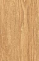 Wood Grain Decorative Paper/Melamine Paper/PVC/PETG Film- Select Oak