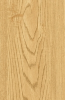 Wood Grain Decorative Paper/Melamine Paper/PVC/PETG Film- Great Oak