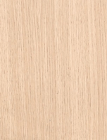 Wood Grain Decorative Paper/Melamine Paper/PVC/PETG Film- Oak