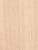 Wood Grain Decorative Paper/Melamine Paper/PVC/PETG Film- Oak