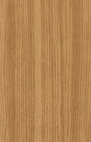 Wood Grain Decorative Paper/Melamine Paper/PVC/PETG Film- Teak