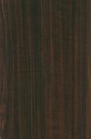 Wood Grain Decorative Paper/Melamine Paper/PVC/PETG Film- Mismatch Teak