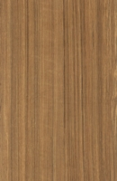Wood Grain Decorative Paper/Melamine Paper/PVC/PETG Film- Mismatch Teak