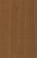 Wood Grain Decorative Paper/Melamine Paper/PVC/PETG Film- Teak