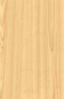 Wood Grain Decorative Paper/Melamine Paper/PVC/PETG Film- Hinoki Cypress