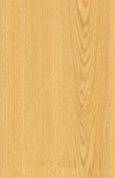 Wood Grain Decorative Paper/Melamine Paper/PVC/PETG Film- Hinoki Cypress