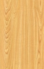 Wood Grain Decorative Paper/Melamine Paper/PVC/PETG Film- Red Cypress