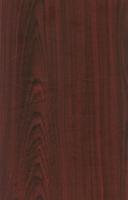 Wood Grain Decorative Paper/Melamine Paper/PVC/PETG Film- Red Cypress