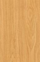 Wood Grain Decorative Paper/Melamine Paper/PVC/PETG Film- Alder